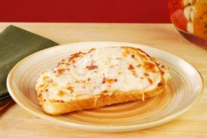 как готовить бутерброды с сыром