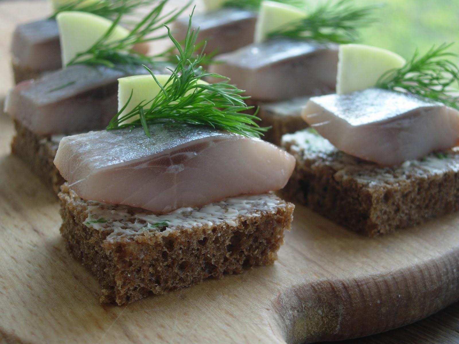 комсомоле так закуски из сельди рецепты с фото голубицкой достаточно