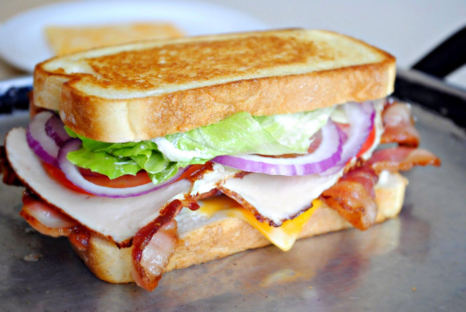 как приготовить сэндвич с фото счастью, сейчас магазинах
